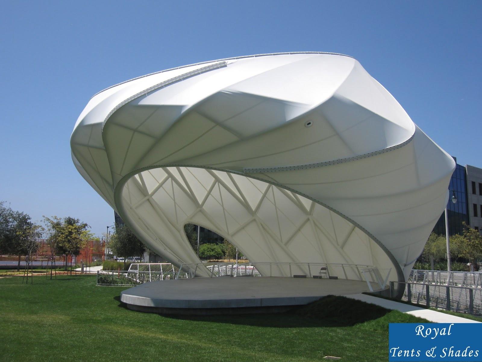 Entrance canopy manufacturers/suppliers in Dubai/Abu Dhabi/UAE