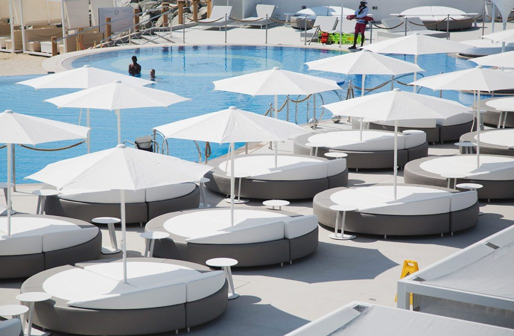 Shades / Tents Manufacturer/Suppliers In Dubai/UAE