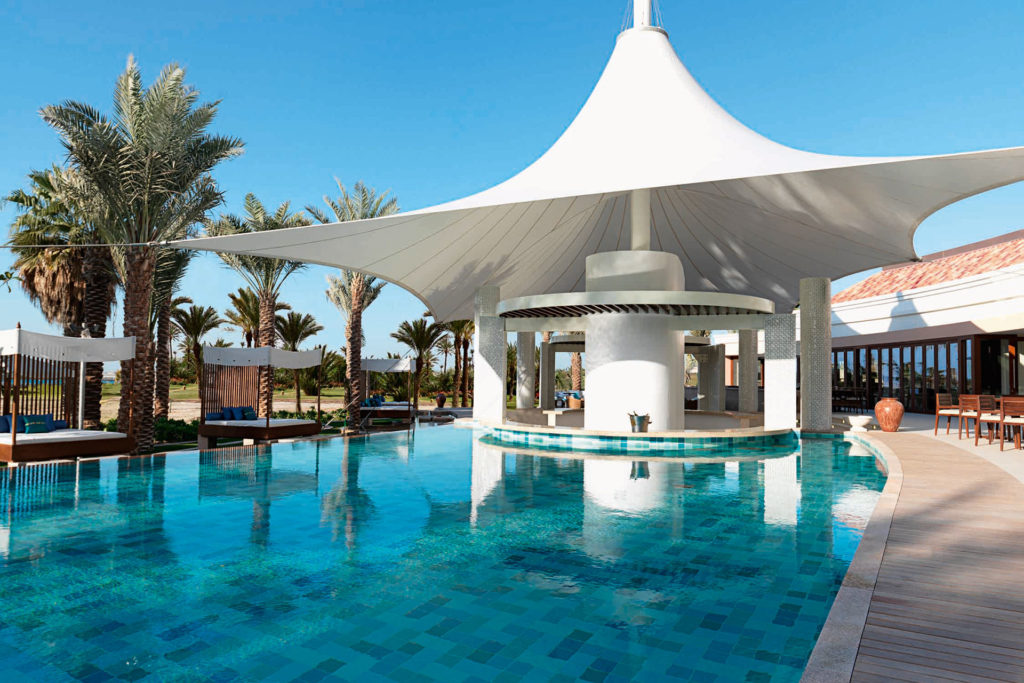 Shades and tents manufacturer suppliers in dubai abu dhabi uae for Swimming pool suppliers in dubai
